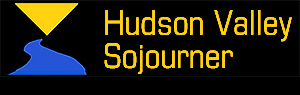 Hudson Valley Sojourner