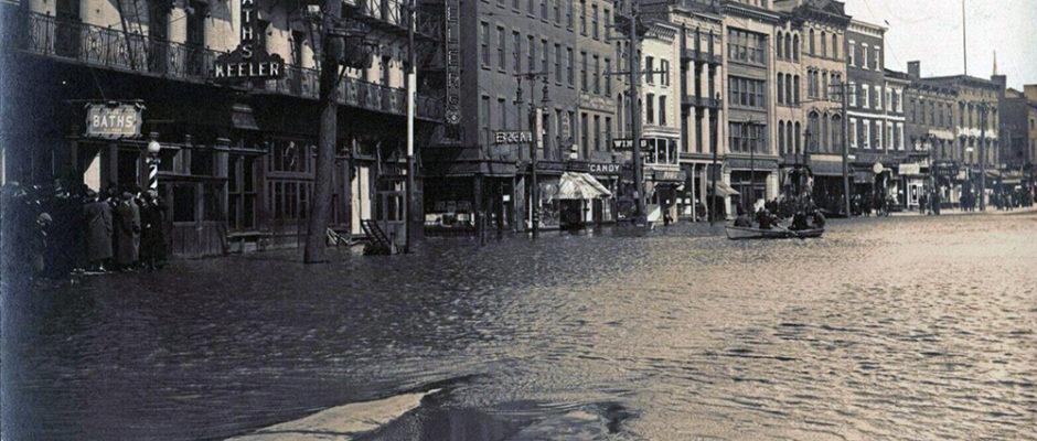 1913-Great-Flood-Broadway-Albany-NY-940x400