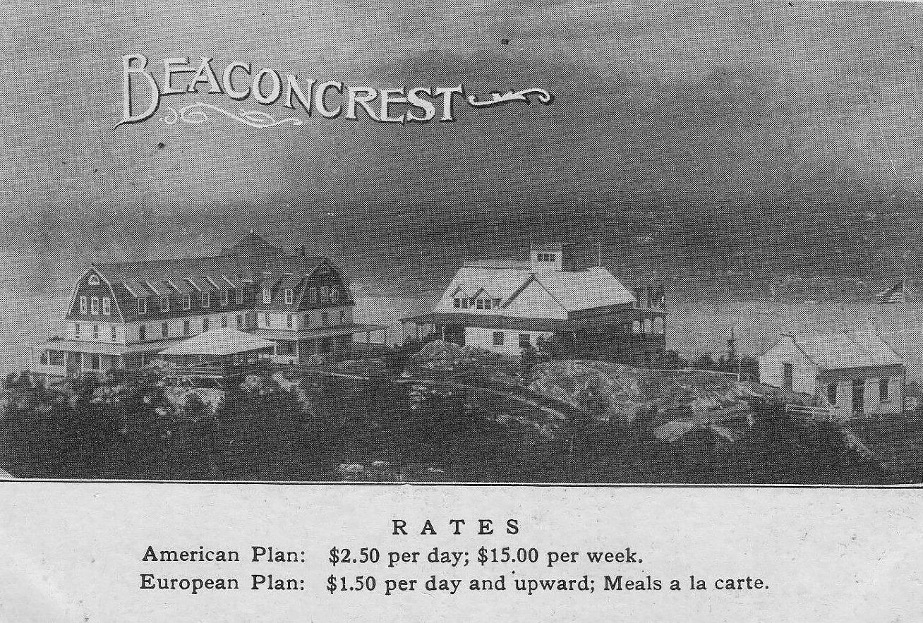 Beaconcrest-Hotel-Mt-Beacon-Matteawan-Beacon-NY-Dutchess-County-c1905