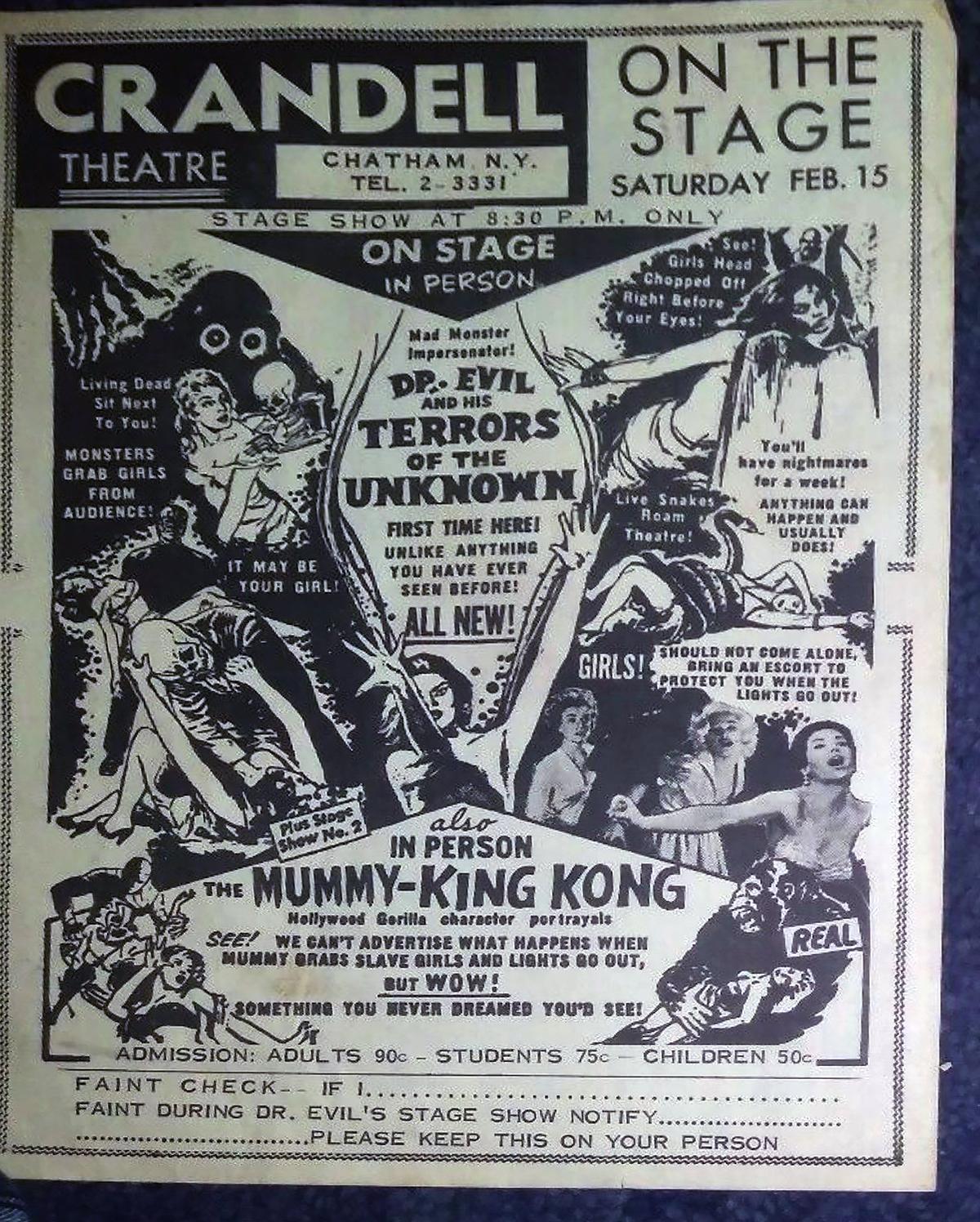 Crandell-Theater-Chatham-NY