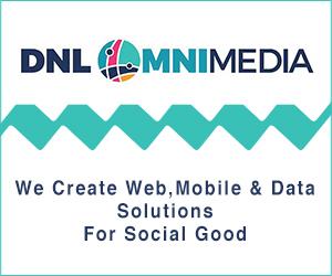 DNL Omnimedia - Web, mobile & Data solutions for social good.