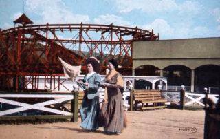 Electric-Park-Kinderhook-Lake-NY