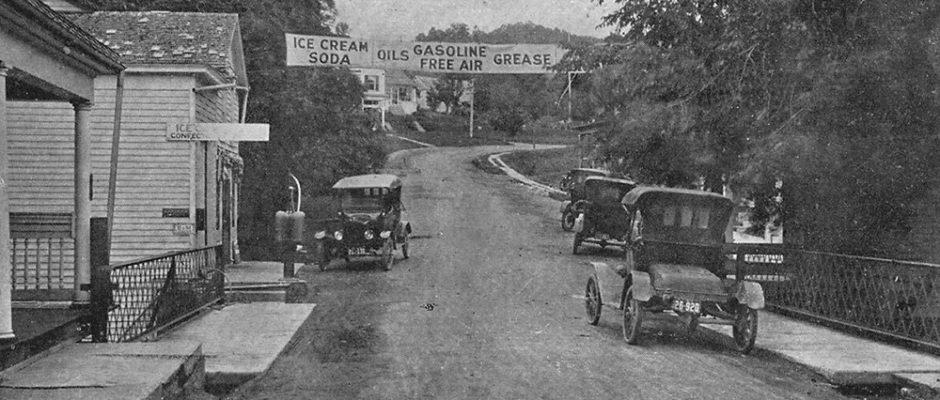 Main-Street-Berne-NY-Albany-County-c1910-940x400