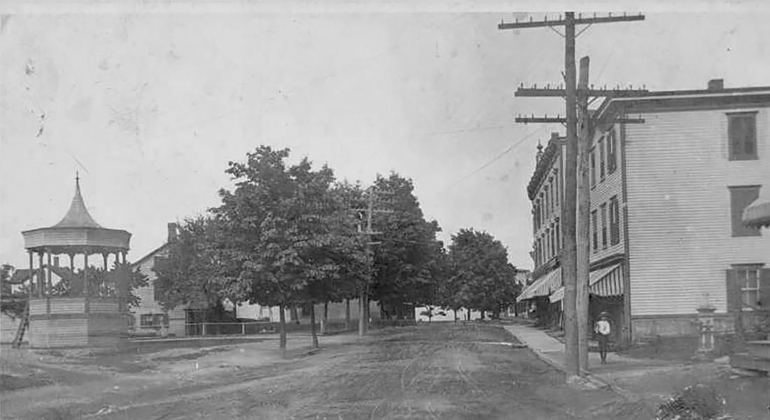 Main-Street-Philmont-NY-Columbia-County