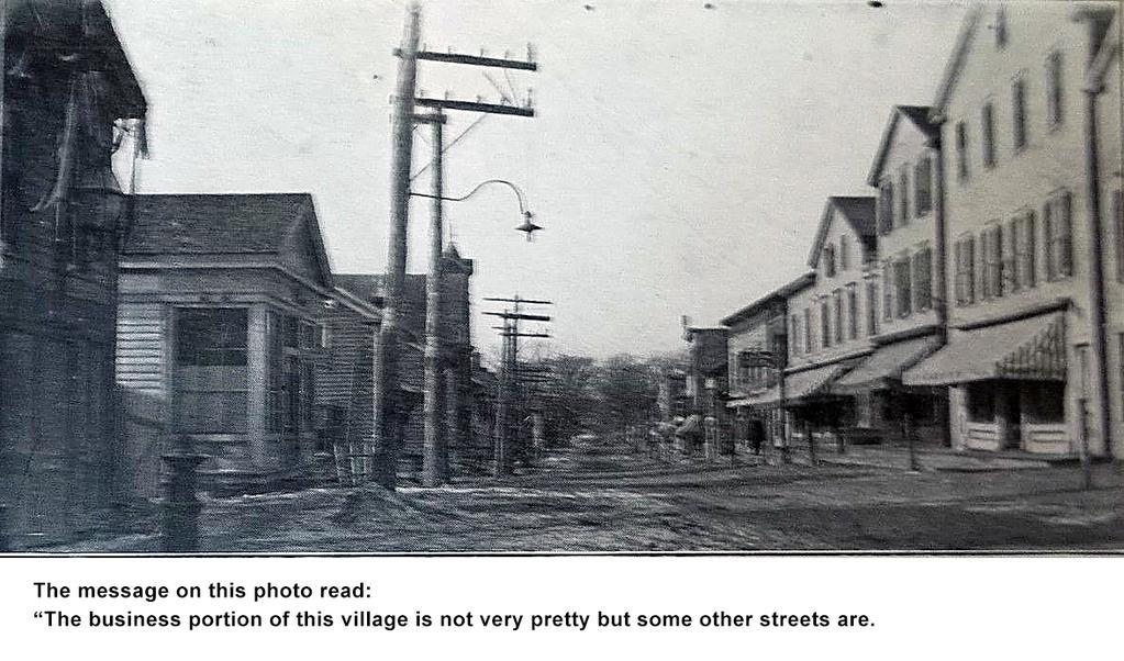 Main-Street-Valatie-NY