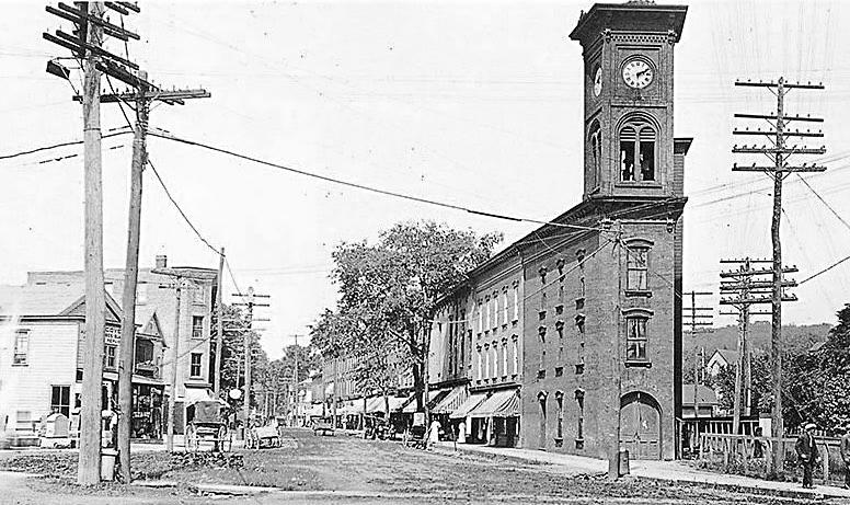 Main-Street-in-Chatham-NY