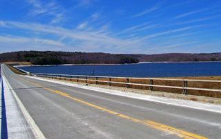 NY_55_along_Neversink_Dam
