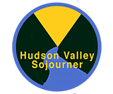 Hudson Valley Sojourner Logo