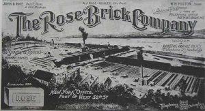 The-Rose-Brick-Company