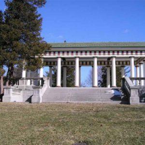 college_hill_poughkeepsie2-600x600